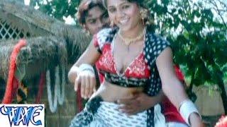 getlinkyoutube.com-Kayisan Lagela  Nemua -कईसन लागेला नेमुआ - Satyamev Jayate - Bhojpuri Hot Songs HD