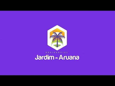 Jardim de Aruana