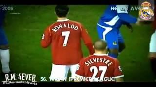 getlinkyoutube.com-جميع أهداف كريستيانو رونالدو 500 هدف