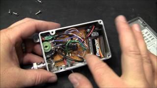 getlinkyoutube.com-DIY Function (Signal) Generator