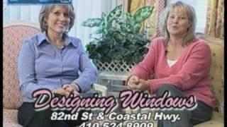 Resort Video Guide, June 2 2010 Part 1