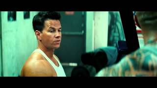 Review: 'Pain and Gain' is mostly just painful