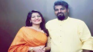 getlinkyoutube.com-মডেল তিন্নি ২য় বারের মত বিয়ে করলেন । Model Actress Tinni Married 2nd Time