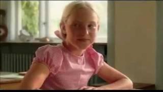 getlinkyoutube.com-الرجل الصغير. عن العلاقة بين الجنسين في الصغر