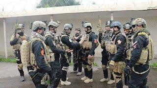 getlinkyoutube.com-اشتباكات الفرقة الذهبية ضد مسلحين داعش في تكريت 2014