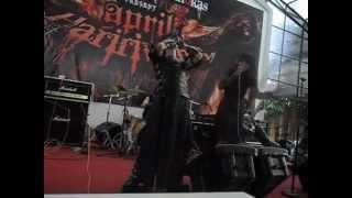 getlinkyoutube.com-Sorban Hitam - Bisikan Hitam (Live).wmv