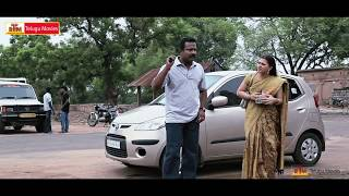 getlinkyoutube.com-Meeravudan Krishna Tamil Full Length Movie Part-1 || A Krisshna, Swetha, Radha