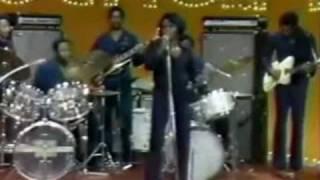 getlinkyoutube.com-James Brown - Soul Train