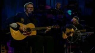 getlinkyoutube.com-Eric Clapton/Tears in heaven