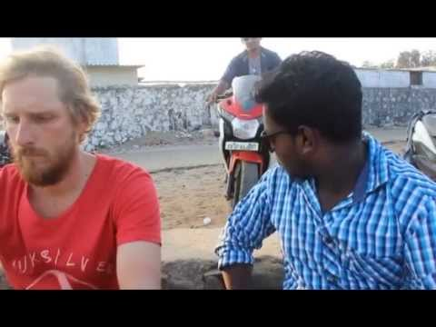 Tamil Short Film -