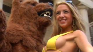 getlinkyoutube.com-Bear Market!    . . .    Bare Ladies!