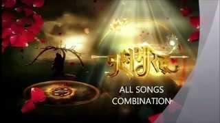 getlinkyoutube.com-Mahabharat All Songs Combination