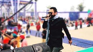 getlinkyoutube.com-Amrit Maan Full Live Show 2016