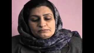 getlinkyoutube.com-AFGHAN WOMEN CRIME (Pashto)