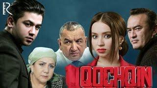 getlinkyoutube.com-Qochqin (o'zbek film) | Кочкин (узбекфильм)