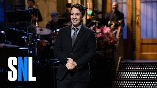 getlinkyoutube.com-Lin-Manuel Miranda Monologue - SNL