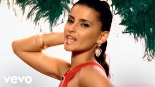 Nelly Furtado - Do It (Official Music Video)