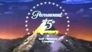 getlinkyoutube.com-Paramount Logos & CBS Paramount Television & CBS Television Distribution Logos History