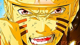 getlinkyoutube.com-Naruto Shippuden Ultimate Ninja Storm 4 All Cutscenes Movie Full Story English