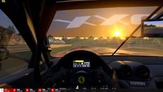 getlinkyoutube.com-Assetto Corsa | PC Gameplay | GTX 970 | 1080p60 |