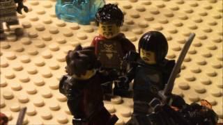 getlinkyoutube.com-Lego Ninjago Edge Of Time Episode 8 Day Of Iron Doom - Season Finale