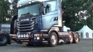 getlinkyoutube.com-Scania different sound.