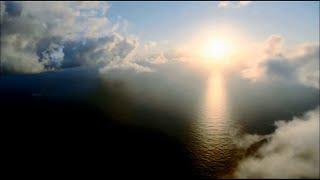 getlinkyoutube.com-*Earth's Axis Has Shifted!* And The Sky Has Changed.