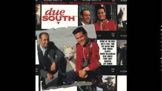 Jay Semko - Due South (Instrumental Version)