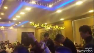 getlinkyoutube.com-فريق شبيك لبيك مولعين الفرح   مهرجان ذئاب الجبل و مفيش صاحب يتصاحب 2015