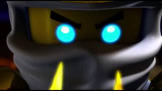 "getlinkyoutube.com-Zane | Tribute ""Soundgarden - Live To Rise"" 