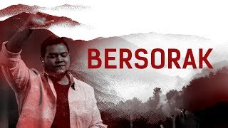 getlinkyoutube.com-JPCC Worship - Bersorak (Official Music Video)