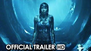 getlinkyoutube.com-EXTRATERRESTRIAL Full Official Trailer (2014)