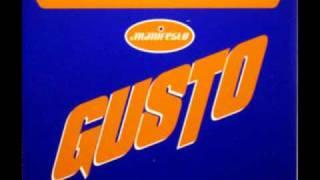 getlinkyoutube.com-Gusto - Disco's Revenge (Gusto's Dig It Dub)