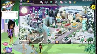 getlinkyoutube.com-How to get boy clothes msp charles proxy 2015