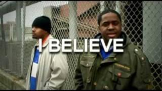 getlinkyoutube.com-Salvation - I Believe In Christ (Official Music Video)