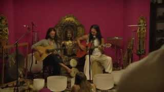 getlinkyoutube.com-Ocean of Sound - Pepe Danza feat. Estas Tonne