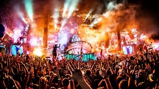 getlinkyoutube.com-Tomorrowland Belgium 2016 | Official Aftermovie