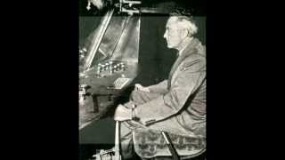 getlinkyoutube.com-The Inner Earth My Secret Diary by Admiral Richard B. Byrd  (Feb. Mar. 1947 )