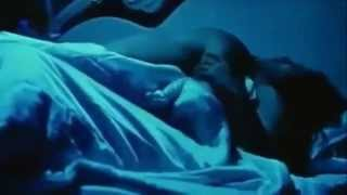 getlinkyoutube.com-Raveena Tandon hot Compilation