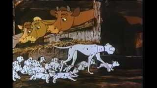 Opening To Pinocchio 1993 VHS