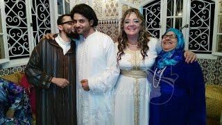 getlinkyoutube.com-حصريا...صور زواج الفنان المحبوب هشام بهلول '' الألبوم كامل بجميع اللبسات '' !!!