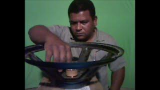 getlinkyoutube.com-video aula 01 como reforma alto falantes com garantia e qualidade