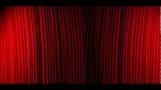 getlinkyoutube.com-Curtain Opening Sequence