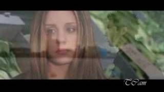 I Will Be Waiting - Romantic Movie Montage