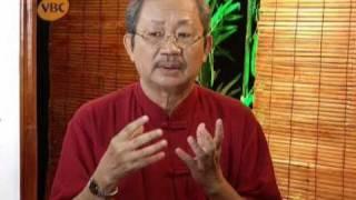 getlinkyoutube.com-Dien Chan-Suc Khoe Vang-01.flv