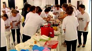 getlinkyoutube.com-Programa TV Nikkey MS 382