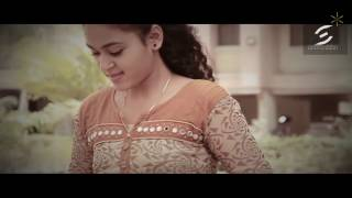 "getlinkyoutube.com-""Mann Tuze"" 