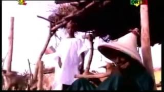 Sukkaabe fulbe Mali