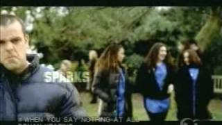 getlinkyoutube.com-when you say nothing at all- Ronan Keating