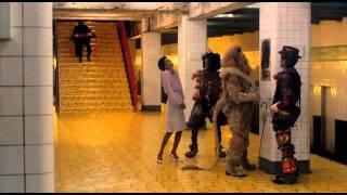 getlinkyoutube.com-Subway peddler from the wiz